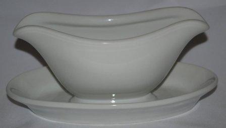 Антикварная посуда и столовые приборы Германии